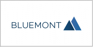 Bluemont Logo