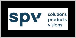 Logo SPV - Partner EDLER&STIEGLER
