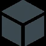 Piktogramm Inhalt / Pictogram content